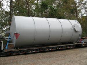 1_API-650 Tank
